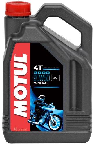 motul-3000-20w50-4t-mineral-4-lts