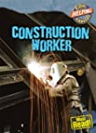 Construction Worker (Cool Careers (Ch...