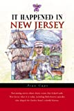 img - for It Happened in New Jersey (It Happened In Series) book / textbook / text book
