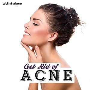 Get Rid of Acne Speech