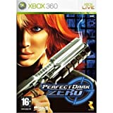 echange, troc Perfect Dark Zero - Classics