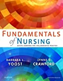img - for Fundamentals of Nursing: Active Learning for Collaborative Practice, 1e book / textbook / text book