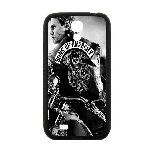 Sons Of Anarchy Cases