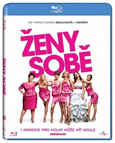 zeny-sobe-bridesmaids