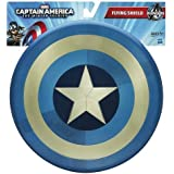 Captain America Movie ´Winter Soldier´ Schild