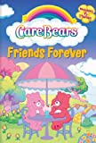 Care Bears: Friends Forever [DVD] [Import]