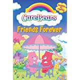 Care Bears: Friends Forever ~ Care Bears