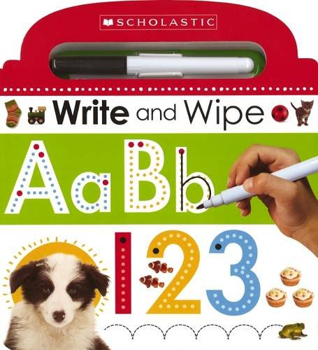 write-and-wipe-abc-123-scholastic-early-learners