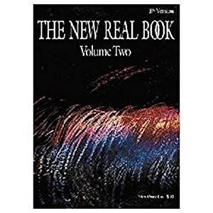 real book 6th edition pdf download