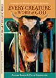 Every Creature a Word of God