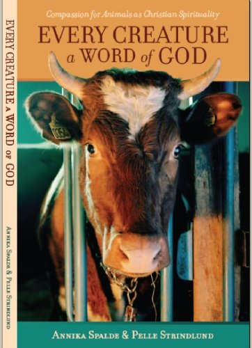 Image for Every Creature a Word of God