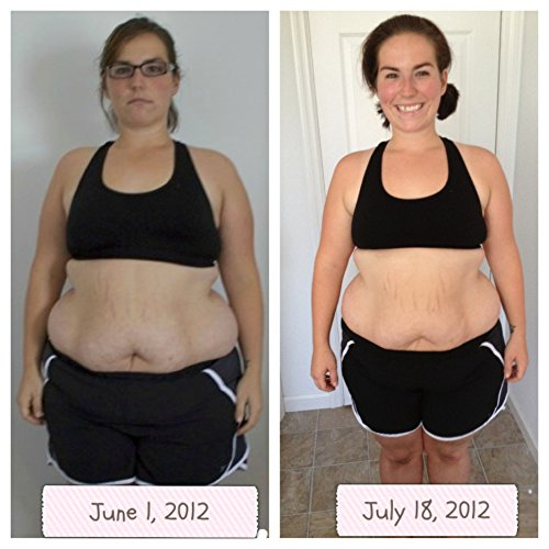 How to lose holiday weight quick picture 7