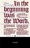 The Bible (Penguin Classics)