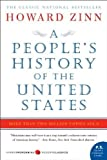 A People's History of the United States: 1492-Present (Modern Classics)
