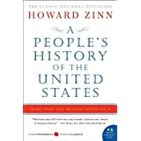 A People's History of the United States ~ Howard Zinn