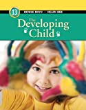 img - for The Developing Child (13th Edition) book / textbook / text book