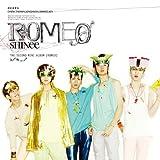 ROMEO(CD+DVD)