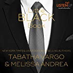 Little Black Book | Tabatha Vargo,Melissa Andrea