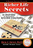 Richer Life Secrets