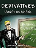 img - for Derivatives Models on Models book / textbook / text book