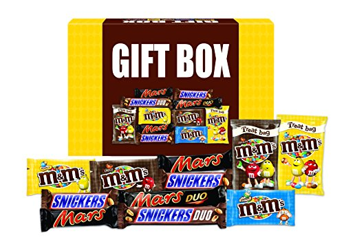 mars-mms-and-snickers-mixed-gift-box-666-g