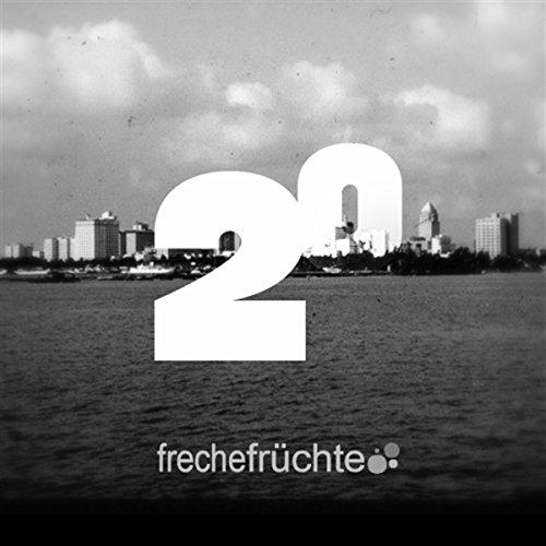 freche-fruchte-presents-20