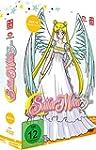Sailor Moon Stars - Box Vol. 10 [5 DV...