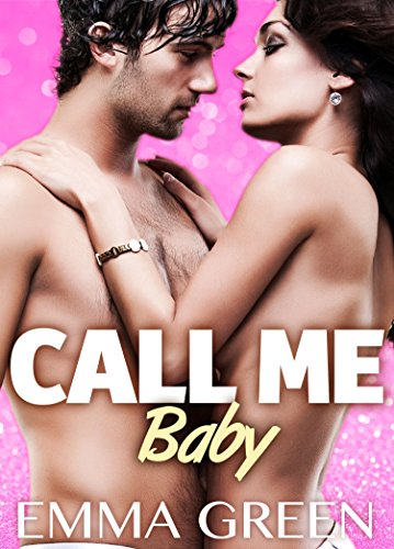 Emma M. Green - Call me Baby - 5