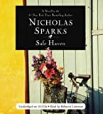 Nicholas Sparks Nicholas Sparks 4 Books Collection Pack Set RRP: £31.96 (The Rescue, Safe Haven, The Guardian, True Believer)