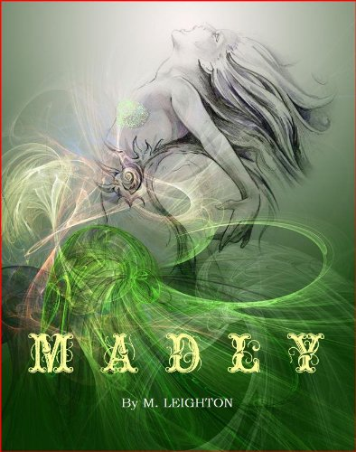 <strong>Have A Quiet, Peaceful Sunday With Lots of Reading With The Kiddies! Even Better, Enjoy This Day With Free Kindle YA Titles For All Reading Levels: M. Leighton's <em>Madly</em>, J. Gabriel Gates & Charlene Keel's <em>Dark Territory: The Tracks</em>, Cressida Elias' <em>Ellena the Elephant Learns why she needs to Tidy up her Toys!</em>, Wendy R. Williams' <em>The Big Apple Posse</em>, Kelly Hashway's <em>The Imaginary Friend</em>, Tom Lichtenberg's <em>Tiddlywink the Mouse</em>, Aaron Shepard's <em>The Mountain of Marvels</em> and Kyle Timmermeyer's <em>Legend of the Elementals</em></strong>