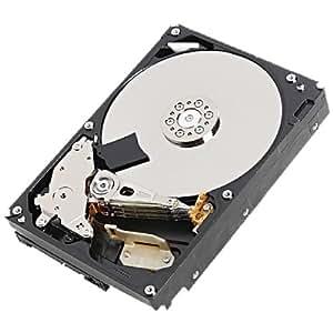 東芝 DT01ACAxxxシリーズ ( 3.5inch / SATA 6Gb/s / 500GB / 7200rpm / 32MB / 4Kセクター ) DT01ACA050