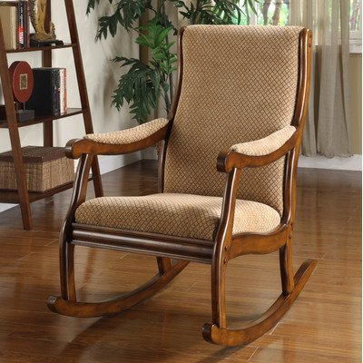 Liverpool Rocking Chair front-529173