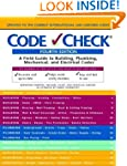 Code Check: An Illustrated Guide to B...