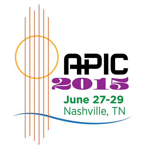 apic-2015-annual-conference