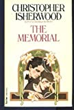 The Memorial: Portrait of a Family (0586045562) by Isherwood, Christopher