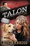 img - for Talon: Combat Tracking Team (A Breed Apart Book 2) book / textbook / text book