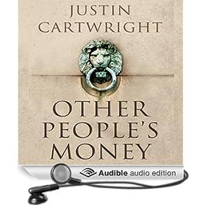Other People's Money (Unabridged)