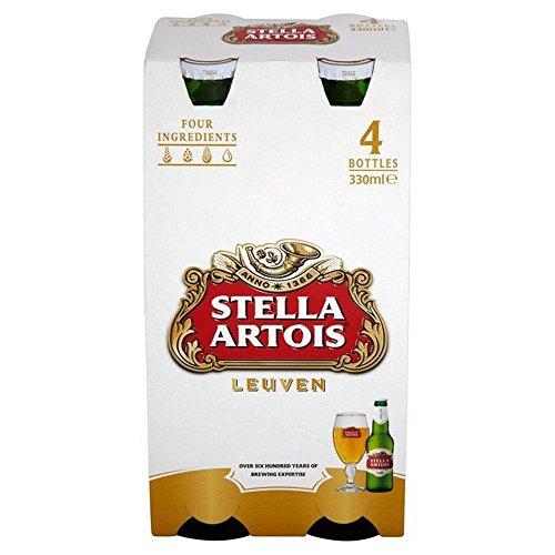 stella-artois-48-lager-4-x-330-ml