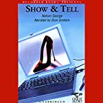 Show and Tell | Nelson George