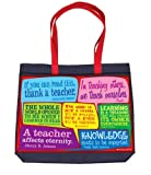 Quotes-Tote-Bag