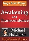 Awakenging and Transcendence