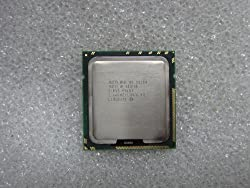 Intel Xeon X5650 2.66 GHz Six-Core SLBV3 Processor
