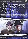 Murder Rooms: The Dark Beginnings of Sherlock Holmes (2DVD)