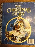 Christmas Story Little