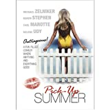 Pick-Up Summer