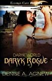 img - for Daryk Rogue book / textbook / text book