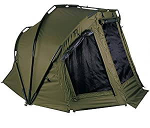 Quantum Carp Super Tents - Multicoloured