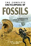 img - for The Complete Encyclopedia of Fossils by Martin Ivanov (2001-05-04) book / textbook / text book