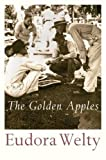 Image of The Golden Apples (Harvest Book)