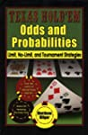 Texas Hold'em Odds and Probabilities:...